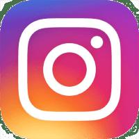 三田学園 Instagram 公式アカウント