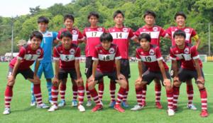掲示板 サッカー 兵庫 県