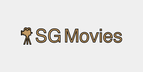 SG Movies